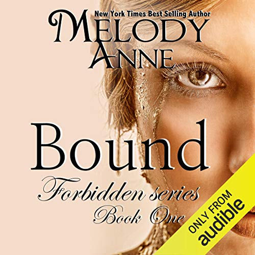 Bound (Forbidden Series, Book 1) (Audiobook)